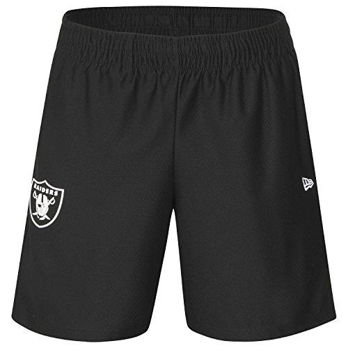 Era Dryera Short Pantal Oakrai New fTx6vT