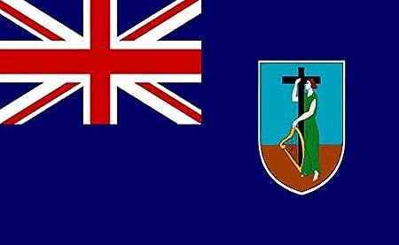 Flag Banner Plain Blue Flag 3ft x 2ft 90cm x 60cm