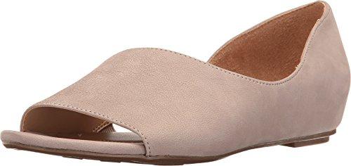 naturalizer-womens-lucie-dress-sandal-turtle-dove-5-m-us