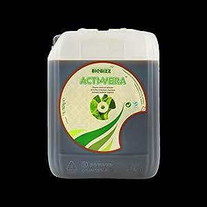 BioBizz G201504 Nutriente para Proteger El Sistema Inmunitario, Verde, 25x20x15 cm