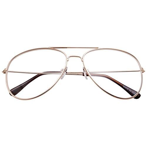 6c67b9b0ed7 Clear Non Prescription Glasses Amazon