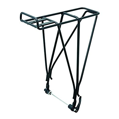 Blackburn EX-1 Disc Bicycle Rack (Black) (Bike Rack Disc Brake)