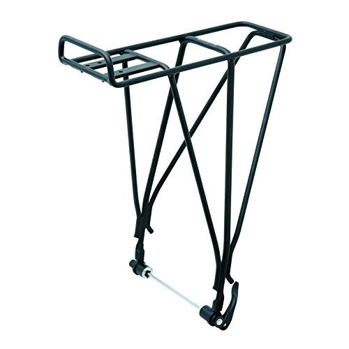 Blackburn EX-1 Disc Bicycle Rack (Black)