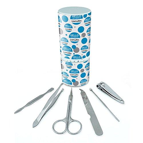 manicure-pedicure-grooming-beauty-personal-care-travel-kit-tweezersnail-filenail-clipperscissors-hel