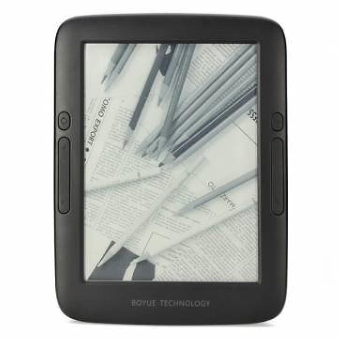 編集する大西洋アジテーションソニー 電子書籍リーダー Reader 6型 3G+Wi-Fiモデル ホワイト PRS-G1/W