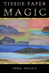 Tissue Paper Magic Paperback