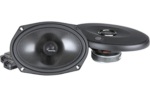 Memphis Audio 15-MCX69 MClass Series 6