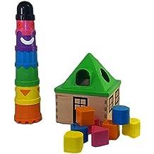 Amazon.com: ikea abacus