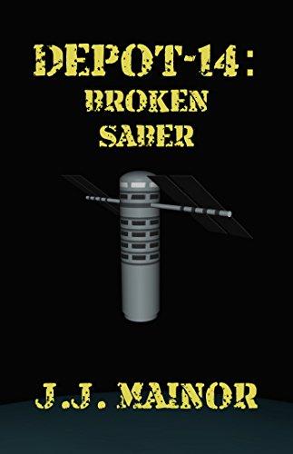depot-14-broken-saber