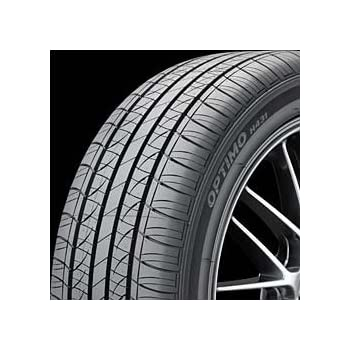 cooper zeon rs3 s radial tire 225 45r18 95z xl automotive. Black Bedroom Furniture Sets. Home Design Ideas