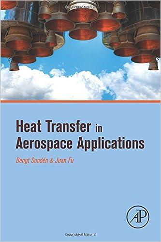 Aeronautical engineering bold machine e books heat exchangers basics design applications by jovan mitrovic fandeluxe Images