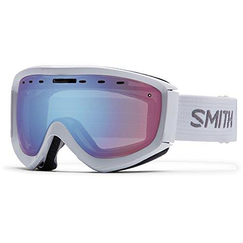 SMITH masque de ski prophecy oTG, pour adulte taille m/l (m00669ZJ799ZF