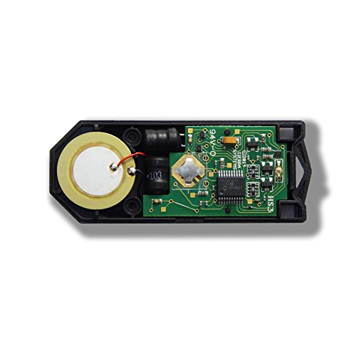 KeyRinger Key Finder, locate items up to 300 feet away, loudest available...