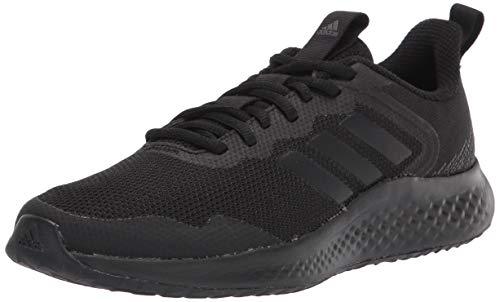 adidas Men's Fluidstreet Running Shoe