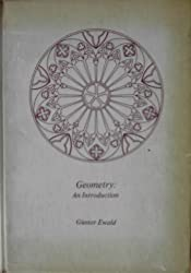 Geometry: An Introduction