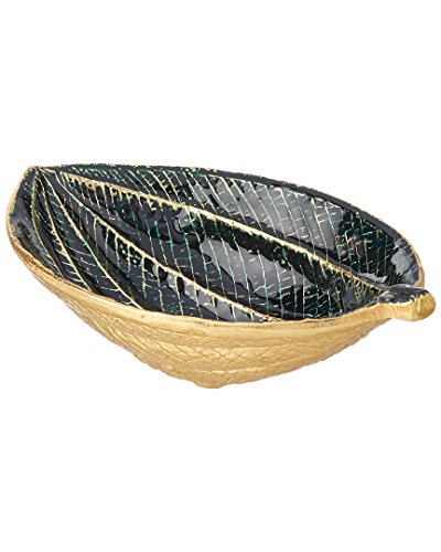 Michael Soap Dish - Michael Aram Rainforest Nut Dish