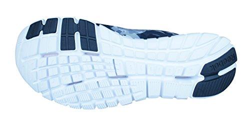 Reebok de femme Chaussures AG pour Fusion ZPump Black course rFPqfvrA