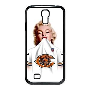 Chicago Bears Iphone 5C