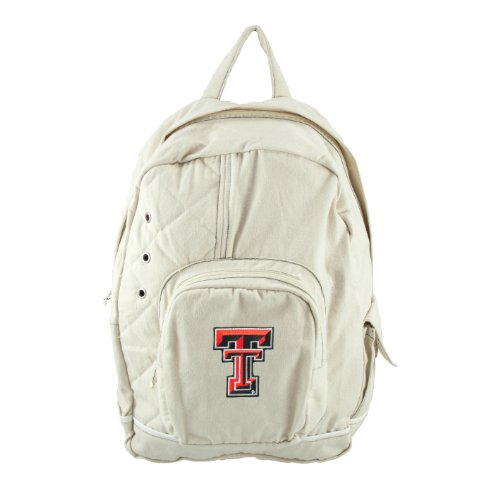 ncaa-tennessee-tech-golden-eagles-old-school-backpack-brown
