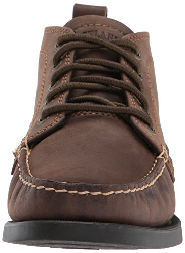 Eastland Womens Seneca Boot Bomber Brown cy4bUtzuef