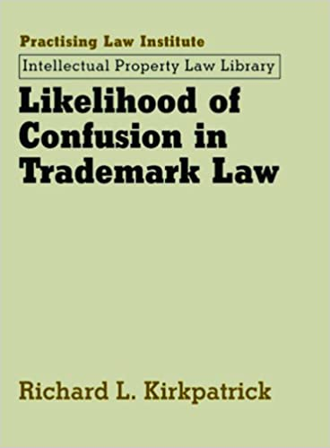 Trademark copyright | Free ebook library pdf download!