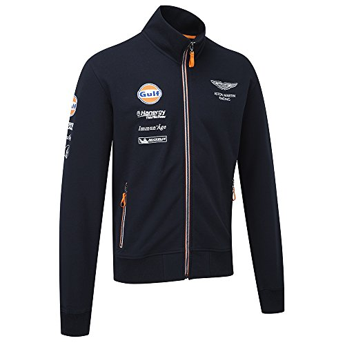 aston-martin-racing-team-sweat-shirt-2015