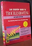 LAN Desktop Guide to Troubleshooting, NetWare Edition, Segal, Rick, 0672300753