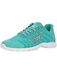 Womens F-Lite 195 V2 (W) Cross Trainer