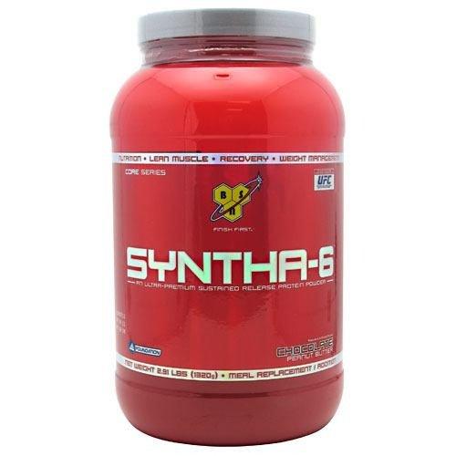 BSN-Syntha-6-291-lbs-1320-g-Vanilla-Ice-Cream