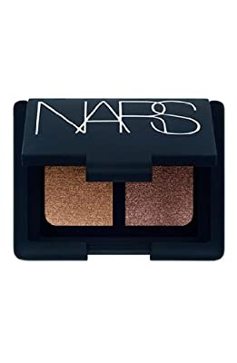 NARS Duo Eyeshadow - Kalahari - 4g/0.14oz