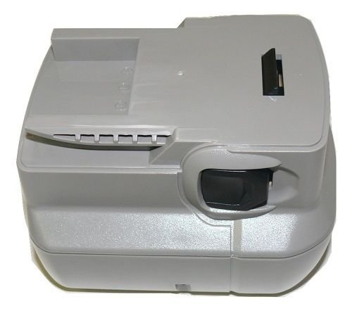 24V Battery BPS-2400, BPS-2420 Fit Ryobi BPS-2400, BPS-2420,