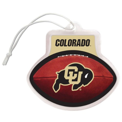 Colorado Air Freshener Promark
