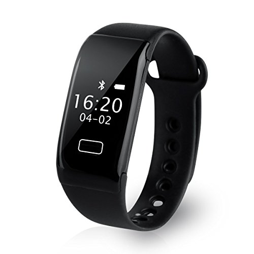 foero-heart-rate-smart-bracelet-ip67-waterproof-bluetooth-fitness-tracker-with-pedometer-calorie-sle