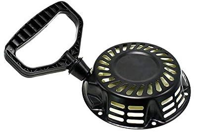 Recoil Starter for MTD 951-10955 751-10955 Cub Cadet Troy Bilt Snowblower Yard Machines by TOPEMAI