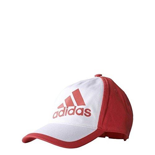 adidas LK Graphic Cap - Gorra para niño AY6542 601287758e5