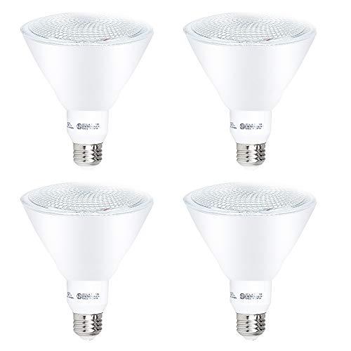 100W Indoor Flood Light Bulb in US - 8