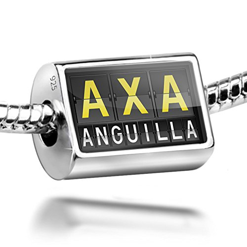 sterling-silver-charm-axa-airport-code-for-anguilla-bead-fit-all-european-bra