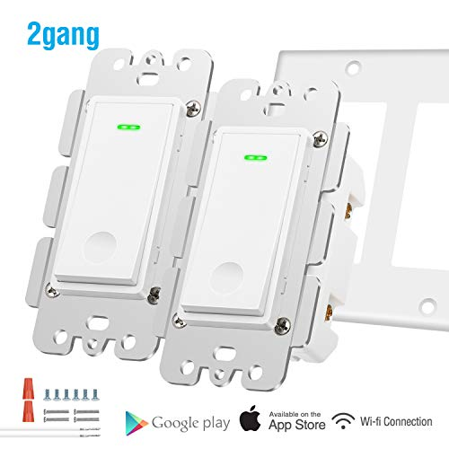 Highest Rated Electric Switches