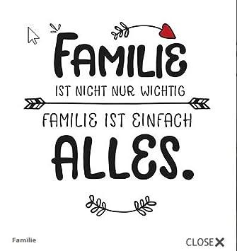 20 Serviette Spruche Gaste Familie Geburtstag Party Essen Text 33 X