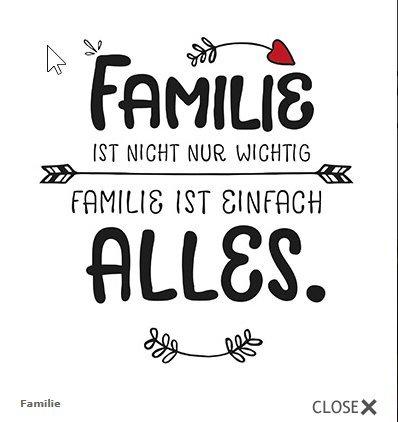 familie ist sprüche 20 Serviette Sprüche Gäste Familie Geburtstag Party Essen Text 33  familie ist sprüche