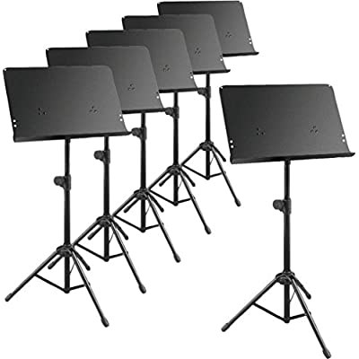 musician-s-gear-deluxe-music-stand