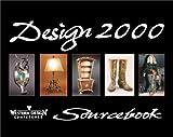 Design 2000, Western Design Conference Staff, 096766621X