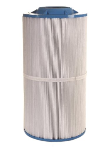 Unicel C-7674 Replacement Filter Cartridge for Harmsco SC/TC 75 ()