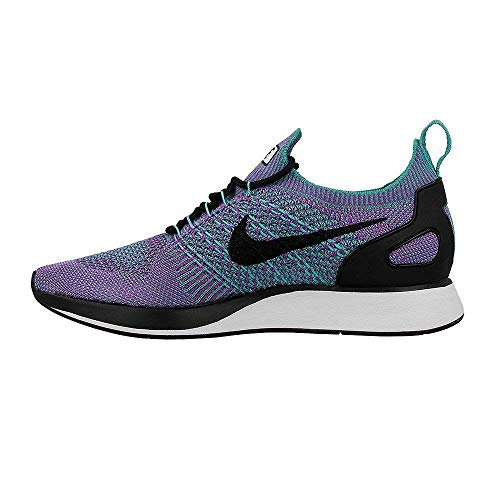 nbsp;sneakers De Zoom Flyknit Air Running violet Baskets Prm Chaussures Nike Racer 917658 Pink Mariah 0qvwwg5
