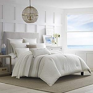 41BZ1CzAWdL._SS300_ Coastal Comforters & Beach Comforters