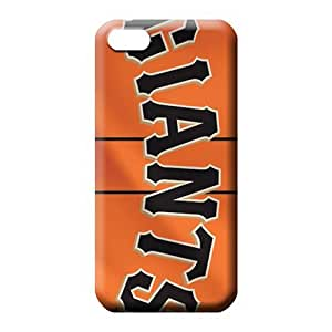 iphone 6 Eco Package Protective Hot Style phone cover case san francisco giants mlb baseball