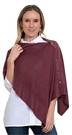 Noelle Clothing For Women