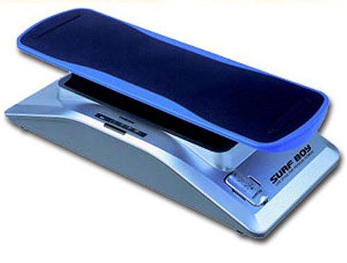スライヴ 家庭用フィットネス機器 サーフボーイ FD003   B000FN7ATG