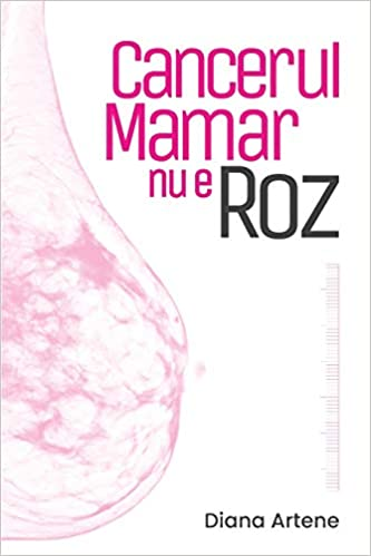 cancerul mamar in romania