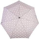 Knirps Rain Umbrellas